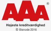 AAA-kiltin-2016